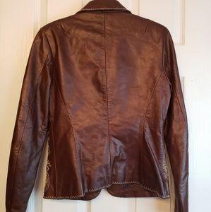 Laundry By Shelli Segal Jackets & Coats - Launry Shelli Segal jacket
